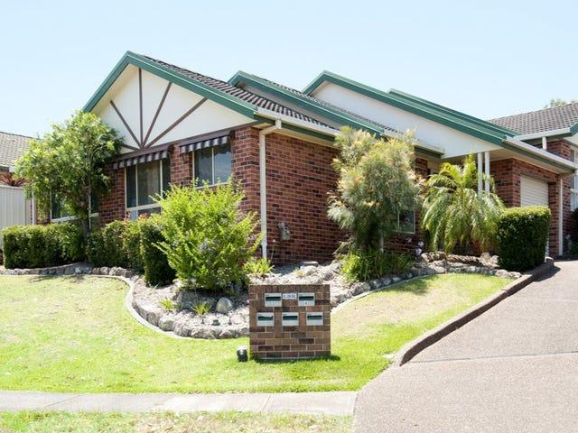 1/23 Floribunda Close, Warabrook, NSW 2304