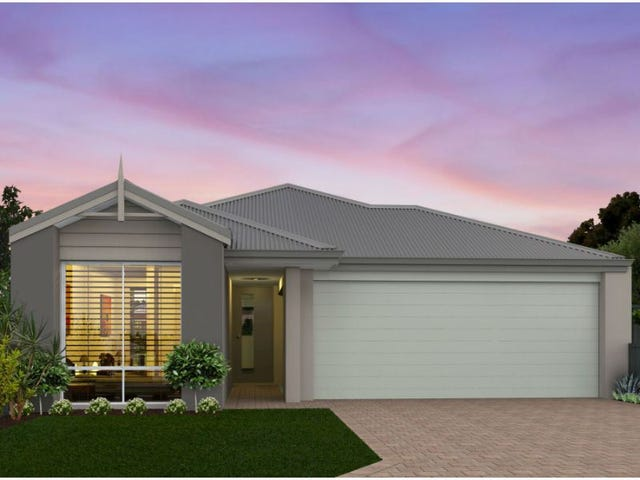 Lot 343 Bethwyn Circuit, Madeley, WA 6065