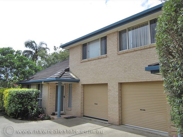5/22 Fitzgerald Street, Coffs Harbour, NSW 2450