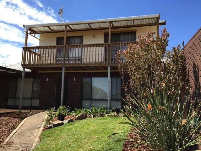39 Corcoran Avenue, Goolwa Beach, SA 5214