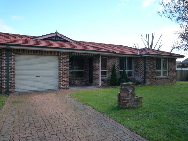 2/139 Sieben Drive, Orange, NSW 2800