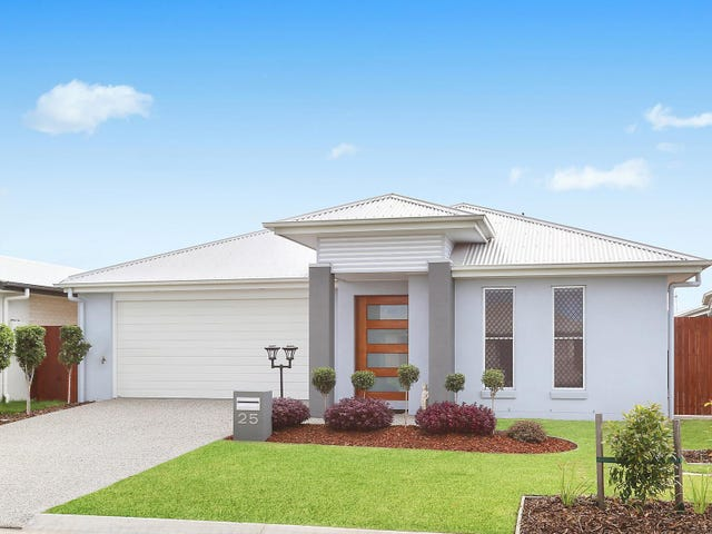 25 Adelaide Circuit, Caloundra West, Qld 4551