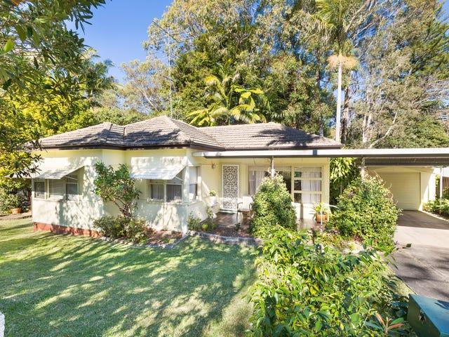 2 Nemesia Avenue, Caringbah South, NSW 2229