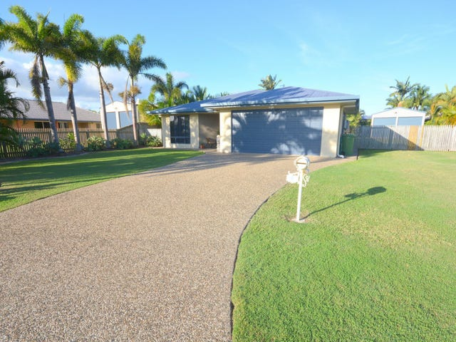 6 Forrester Way, Barmaryee, Qld 4703