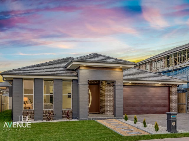 38 Hillview Road, Kellyville, NSW 2155