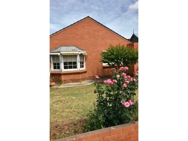 1/108 Cambridge Terrace, Malvern, SA 5061
