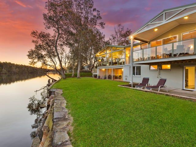 268a Geoffrey Road, Chittaway Point, NSW 2261
