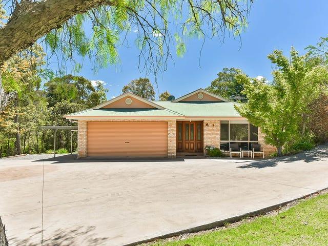 17B Westbourne Avenue, Thirlmere, NSW 2572
