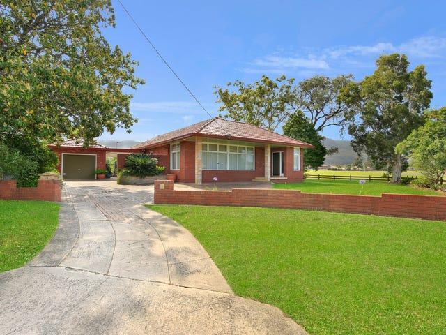 14 Guest Avenue, Fairy Meadow, NSW 2519