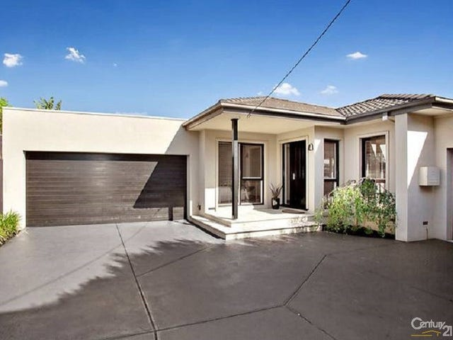 2/5 Glamis Avenue, Hampton, Vic 3188