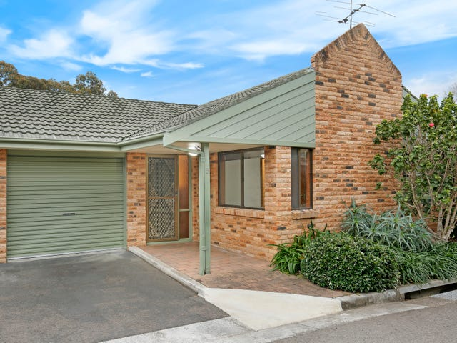 3/12-22 Gibsons Road, Figtree, NSW 2525