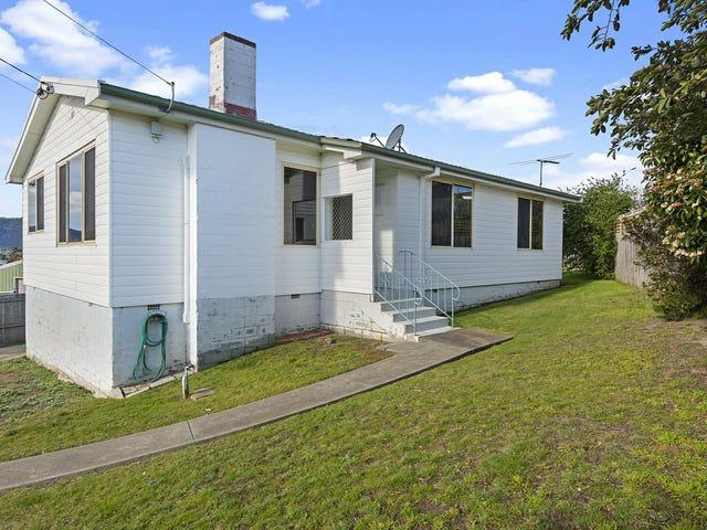 1 Centenary Crescent, Claremont, Tas 7011