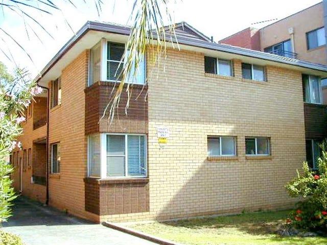 37 Bathurst Street, Liverpool, NSW 2170