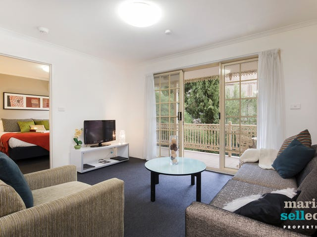 5/11 Giles Street, Griffith, ACT 2603