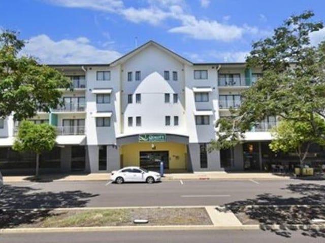 55 Cavenagh Street, Darwin City, NT 0800