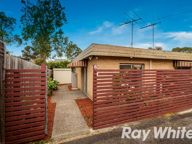 6/66 Somers Avenue, Macleod, Vic 3085