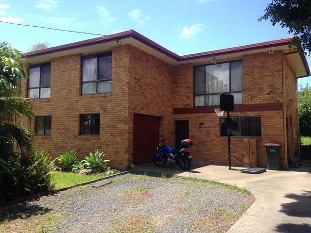 12 Mirroola Crescent, Toormina, NSW 2452