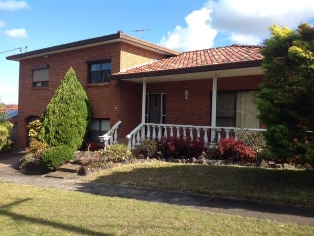 14 Darcy Street, Marsfield, NSW 2122
