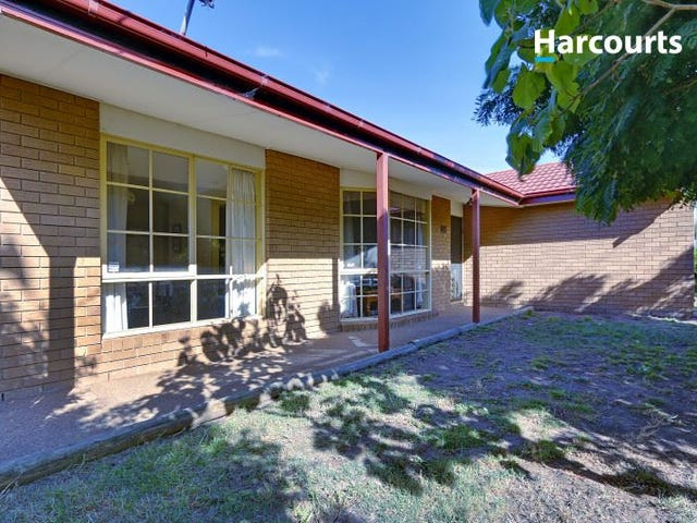 16 Taven Street, Hastings, Vic 3915