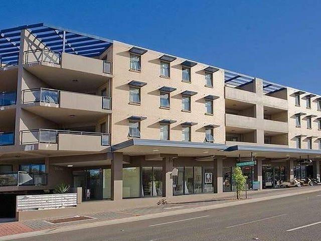 205/296 Kingsway, Caringbah, NSW 2229