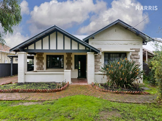 63 The Grove, Lower Mitcham, SA 5062