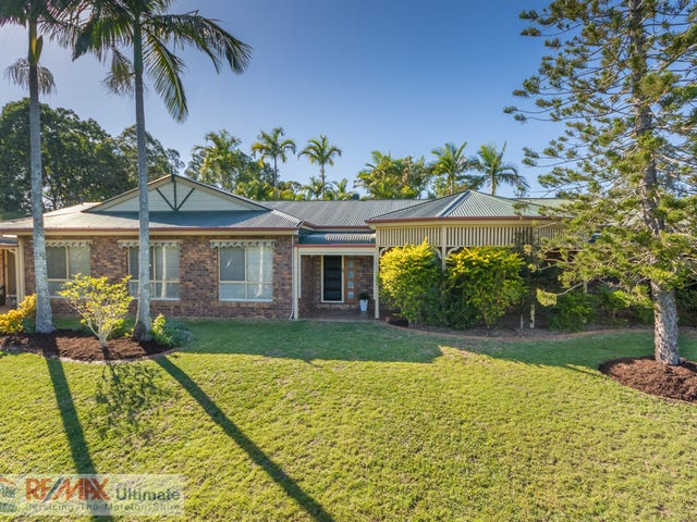 18-20 Cabernet Court, Morayfield, Qld 4506