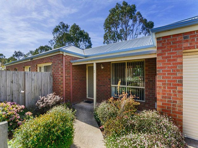 3/17 Granby Crescent, Highton, Vic 3216