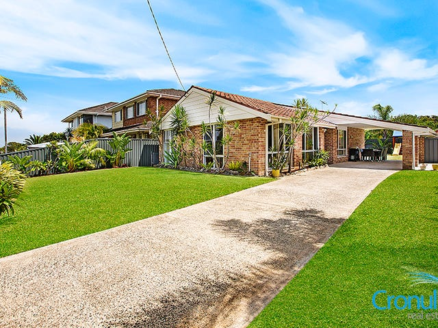 123 Tasman Street, Kurnell, NSW 2231