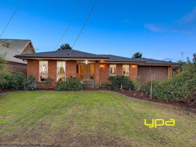 6 Abbey Alley, Greenvale, Vic 3059