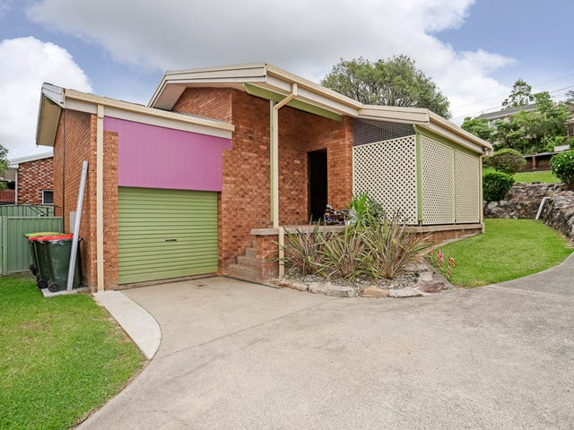4/15 Thompsons Road, Coffs Harbour, NSW 2450
