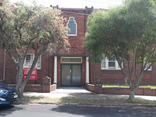 2/2 Merchant Street, Stanmore, NSW 2048