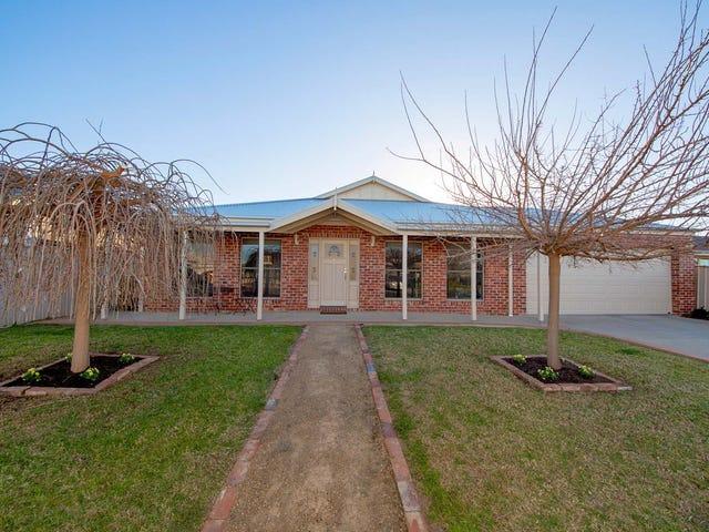 35 Leah Drive, Yarrawonga, Vic 3730