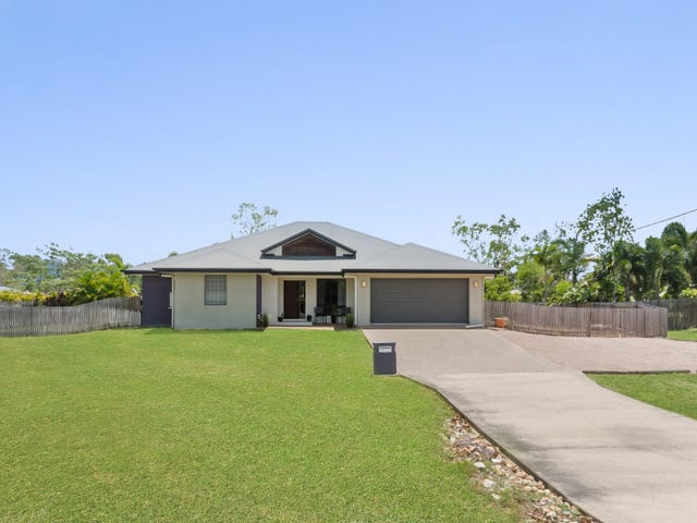 17 Tennessee Way, Kelso, Qld 4815