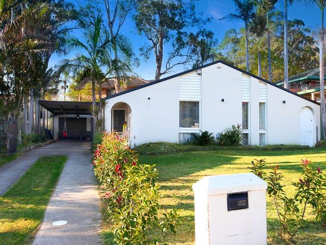 4 Harrod Street, Prospect, NSW 2148