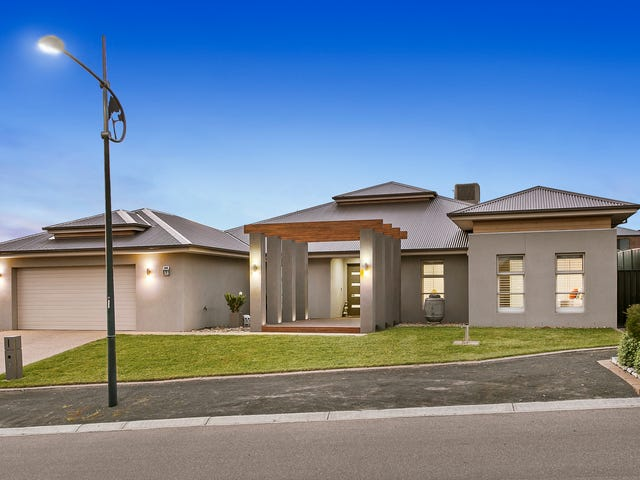 7 Fellows Place, Maiden Gully, Vic 3551