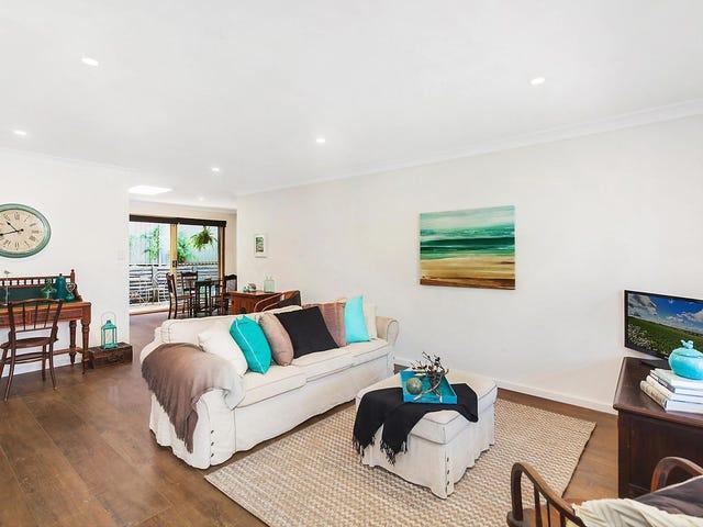 1/4 Mynah Close, Kincumber, NSW 2251