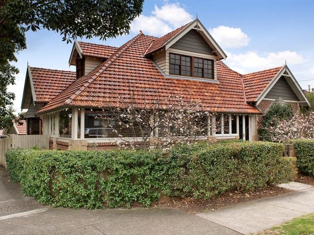 45 Laurel Street, Willoughby, NSW 2068
