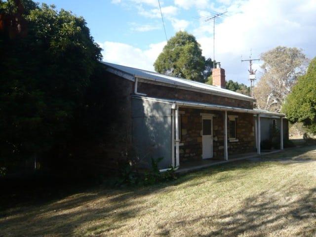 241 Springton Road, Williamstown, SA 5351