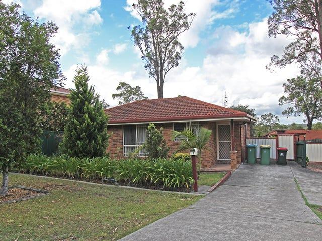 1a Brittania Drive, Watanobbi, NSW 2259