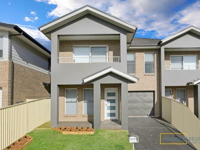 3A Alana Ave, Schofields, NSW 2762