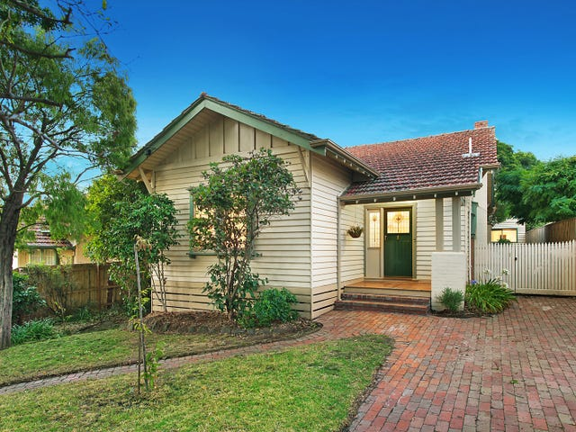 9 Webster Street, Camberwell, Vic 3124