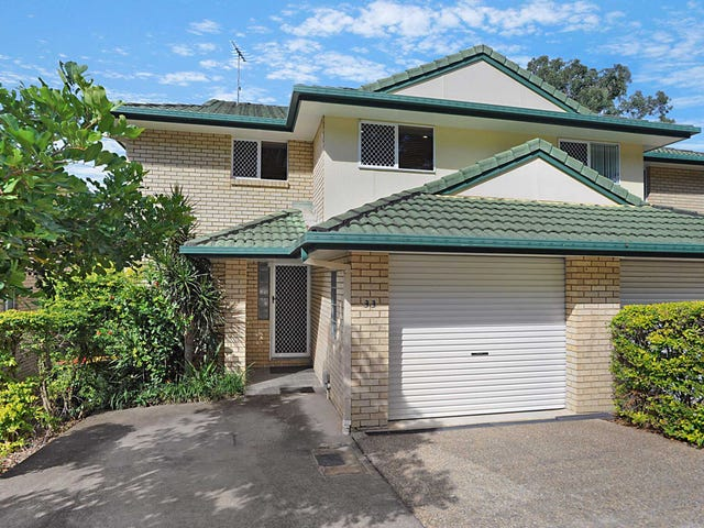 33/39 Blantyre Road, Mount Gravatt East, Qld 4122