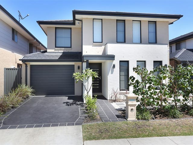 15 Finsbury Circuit, Ropes Crossing, NSW 2760