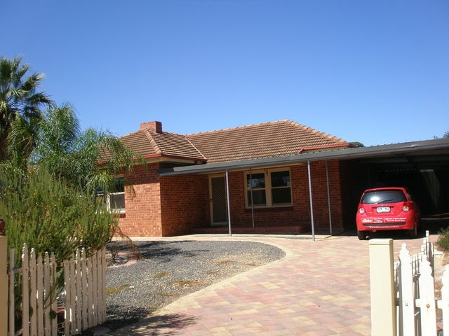 196 Woodford Road, Elizabeth North, SA 5113