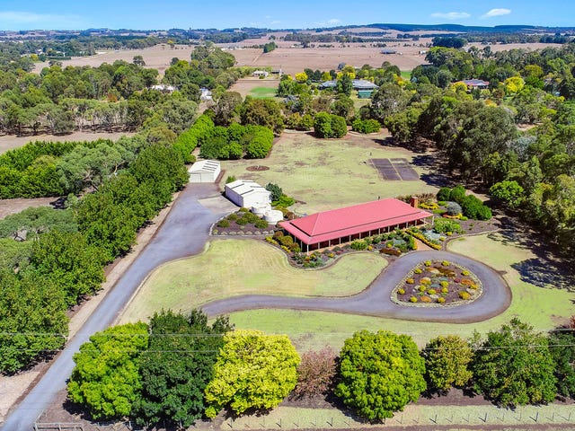 439 Wireless Road West, Suttontown, SA 5291