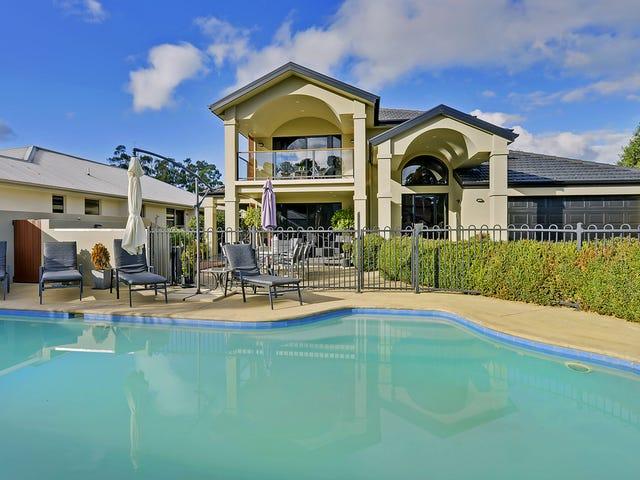 6 Aqua Place, Seven Mile Beach, Tas 7170