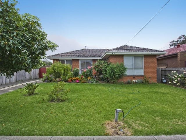 15 Hampstead Drive, Hoppers Crossing, Vic 3029