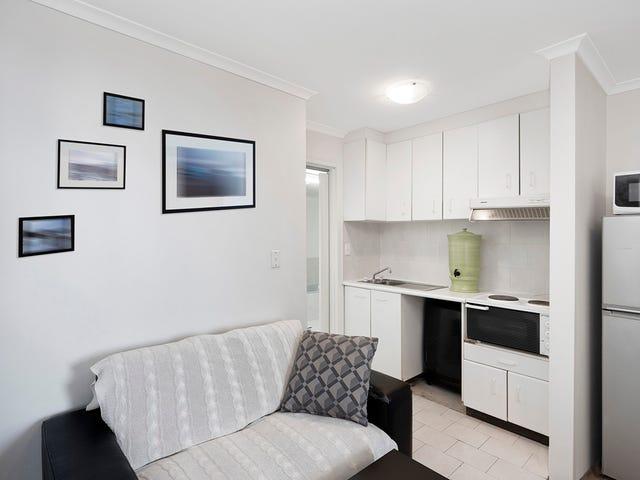 128/220 Goulburn Street, Darlinghurst, NSW 2010