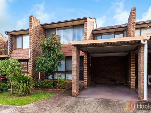 10/100 Hoxton Park Road, Lurnea, NSW 2170