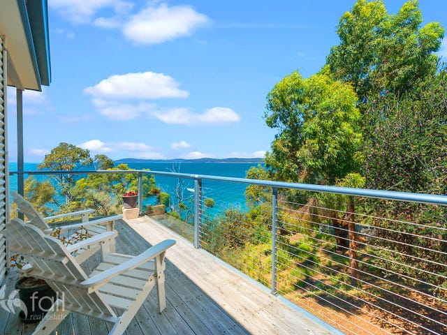 11 Susans Bay Road, Primrose Sands, Tas 7173